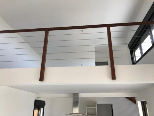 Image Maison Construction